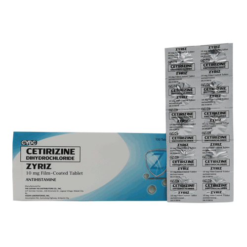 56084_ZYRIZ-10MG-FILM-COATED-TABLET-100_S