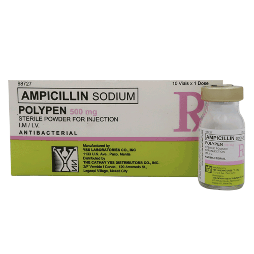 56705_POLYPEN-500MG-STERILE-POWDER-FOR-INJECTION-(I.M.I.V