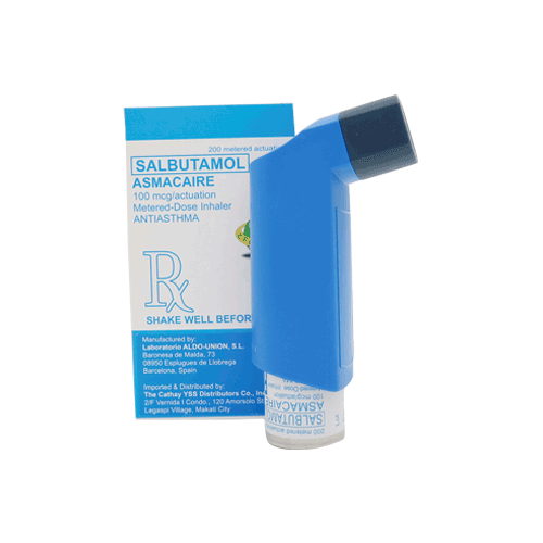 74101_ASMACAIRE-100MCGACTUATION-METERED-DOSE-INHALER-(CFC-Free)-1_s