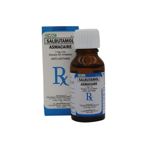 74126_ASMACAIRE-1MGML-SOLUTION-FOR-INHALATION-20ML-1_s