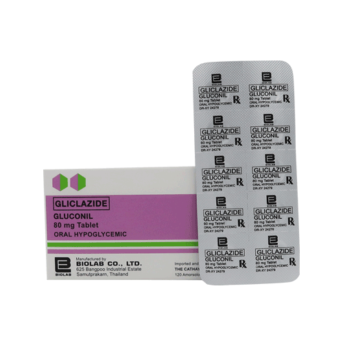 85405_GLUCONIL-80MG-TABLET-100_s
