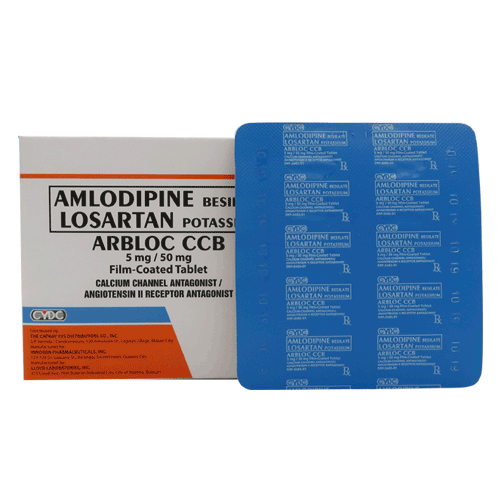 88110_ARBLOC-CCB-5MG50MG-FILM-COATED-TABLET-30_s