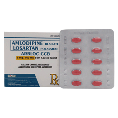 88111_ARBLOC-CCB-5MG100MG-FILM-COATED-TABLET-30_s