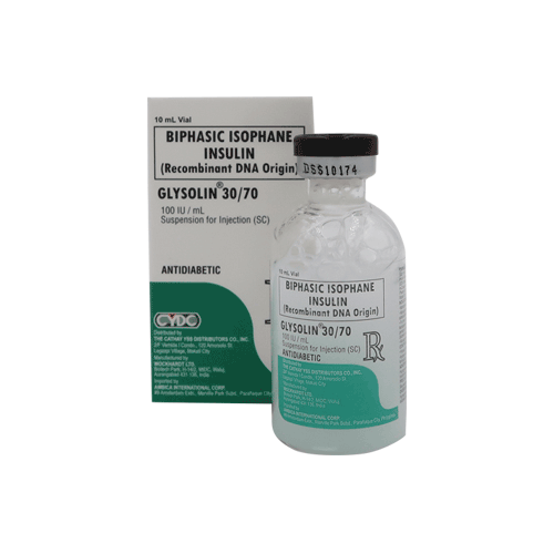 88156_GLYSOLIN-3070-100IUmL-SUSPENSION-FOR-INJECTION-(VIAL)