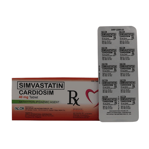 88177_CARDIOSIM-40MG-TABLET-100_s-x
