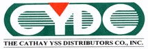 The Cathay YSS Distributors Co., Inc.