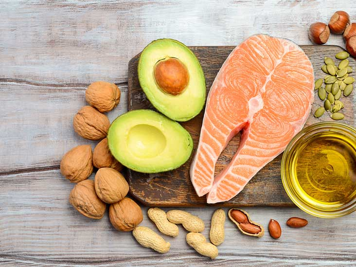food to lower bad cholesterol - facts about cholesterol