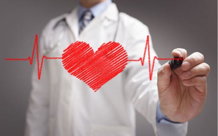 stay away from habits that harm your heart says doctor